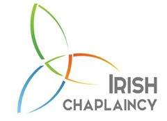 Irish Chaplaincy